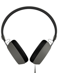 Coloud Boom headphones