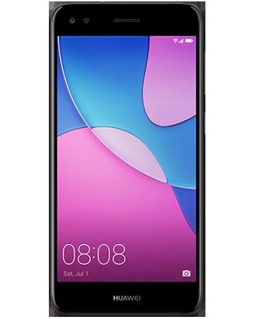 Huawei P9 lite mini+საჩუქარი