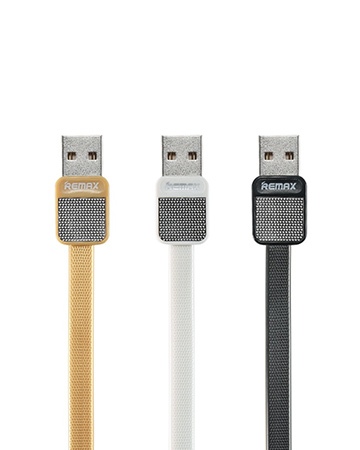 Remax Platinum  TYPE-C data cable