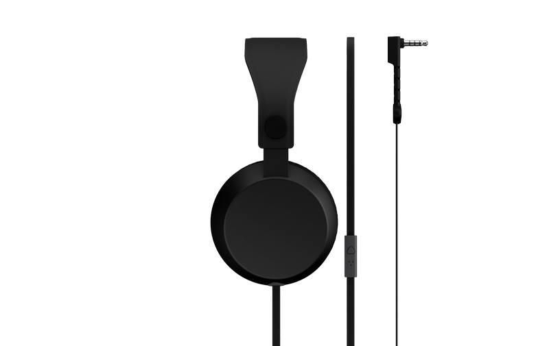 Coloud Boom headphones
